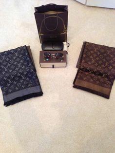 Authentic Louis Vuitton bags,Plz repin,thx