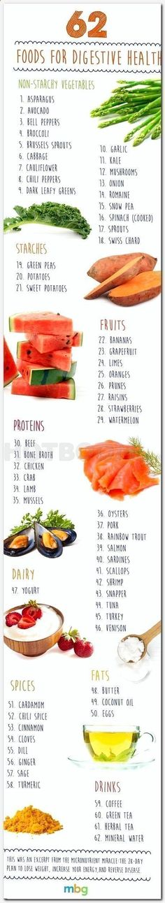 Top weight loss tips fast weight loss image 9