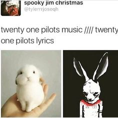 lol, tumblr, and twenty one pilots image