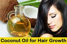 Today's post is on Secrets From India: Homemade Ayurvedic DIY Indian Hair Oil. Try out this hair oil as it will make your hair very healthy and thick. Coconut Oil Hair Treatment, Coconut Oil Hair Growth, Coconut Oil Hair Mask, Hair Growth Oil, Make Hair Grow Faster, How To Make Hair, Grow Hair, Ayurvedic Hair Oil, Oil For Curly Hair