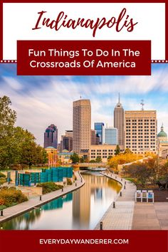Things to Do in Indianapolis Indiana | Indianapolis Childrens Museum | Indianapolis Childrens Museum Tips | Indianapolis with Kids | Indianapolis Colts | Indianapolis Cultural Trail | Benjamin Harrison | Indianapolis Speedway Racing | Indianapolis Things to Do in Winter | Memorial | Monument | Indianapolis Vacation | Indianapolis Family Vacation | Indianapolis Vacation with Kids | Indiana Road Trip | #Indianapolis #VisitIndy #loveindy #indiana #visitusa #ustravel #mwtravel