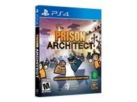 playstation 4 games - Google Search