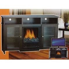 1000 Images About FIREPLACE ENTERTAINMENT CENTER On