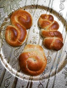 Greek Cookies, Greek Desserts, Cooking Time, Bagel, Hamburger, Biscuits, Bread, Breakfast, Food