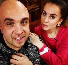 РЕДАКЦИЯ - Глеб пропал на два дня      Выходные на ДОМе-2 «удались»… Глеб Жемчугов решил взять таймаут от семейных  разборок: уехал на два ...