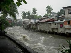 Charity :: Manilla.jpg image by giveaeuro - Photobucket
