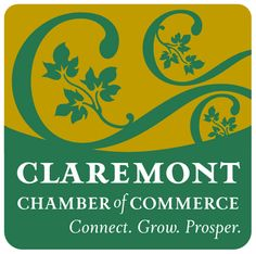 Buttercup Catering are proud to have joined the Claremont Chamber of Commerce! We look forward to working with the Claremont Chamber to better serve our home town and surrounding communities.  #buttercupcatering, #buttercupcateringyum, #pinterest, #facebook, #google+ Buttercup Catering, Claremont CA. Los Angeles Count and surrounding areas