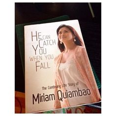 Had to stop you for the meantime. :( Don't wanna suffer again in serious migraine. #octoberbook3 #goodnight