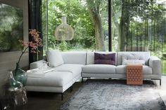 Woonstijl Modern & Design | Inspiratie | Eijerkamp #wooninspiratie #interieurtrends #woonideeën