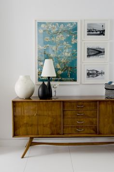 home in Delft   styling Josefin Ljungberg de Jager and Nilla Walther photography Jantien de Bood
