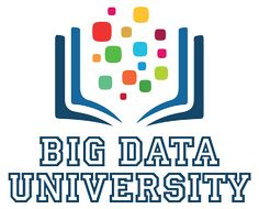 "FREE: Learn about ""Big Data"" ONLINE from IBM @bigdatauniversity.com/ #LavaHot http://www.lavahotdeals.com/us/cheap/free-learn-big-data-online-ibm-bigdatauniversity/105321"
