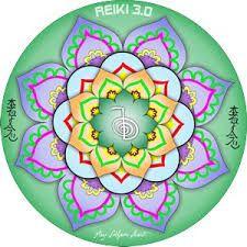 Resultado de imagen para mandalas 7 chakras para pintar