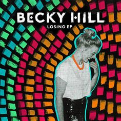 Found Losing (Joe Goddard Remix) by Becky Hill with Shazam, have a listen: http://www.shazam.com/discover/track/158695548