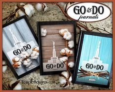 I Will Go and Do YW Journals 2020 Mutual Theme Come Follow Me Young Women Journal Set with Matching Pen Goal Tracking Diary New Beginnings Conference Themes, Youth Conference, New Beginnings Young Women, Pillow Treats, Gifts For Young Women, Board Game Geek, Board Games, Secret Sister Gifts, Missionary Gifts