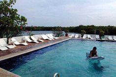 Club Las Velas Cancun, Cancun, Mexico