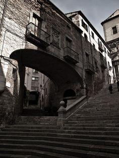girona   Flickr - Photo Sharing!
