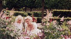 Marie Antoinette | 2006