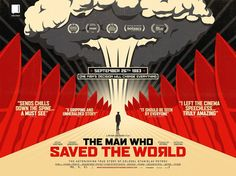The man who saved the Word