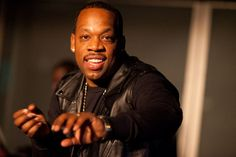 THE GREAT MICHAEL BIVINS!! New Edition Candy Girl, Michael Bivins, Ralph Tresvant, Artists And Models, Handsome Black Men, Head Of State, Black Celebrities, Bobby Brown, Black Is Beautiful