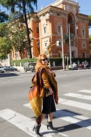Súvisiaci obrázok Mature Fashion, Fashion Over 50, It Cast, Winter Jackets, Clothes For Women, Blog, Outfits, Style, Outerwear Women