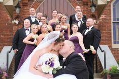 #Wedding #WeddingPhotography #VideoExpressProductions #VideoExpressPro