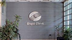 eCdlN: En la asamblea de accionistas del Grupo Clarín, el...
