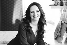 Elaine Morrison, Elaine Wellness Pilates Instructor, Pilates Studio, Create A Company, Creating A Business, New Career, Beauty Industry, Hair Loss, Looking For Women, Collagen