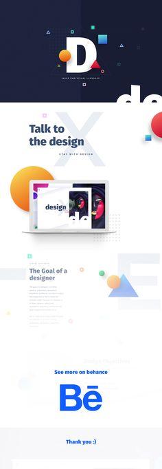 https://dribbble.com/shots/3552410-Experimental-Design/attachments/790144