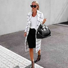 """40 Outfits to Try When You """"Have Nothing to Wear"""""""