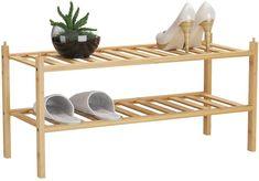 #Best_Wooden_Shoe_Rack #Wooden_Shoe_Rack #Best_Shoe_Rack #BestShoeRack #Shoe_Rack #Shoe_Storage #Best_Shoe_Storage Wooden Shoe Storage, Shoe Storage Shelf, Shoe Storage Organiser, Entryway Shoe Storage, Entryway Shelf, Organizer, Diy Organisation, Storage Ideas, Storage Spaces