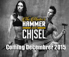 Sign up to be notified of it's release. New workout from Autumn (21 Day Fix) and Sagi (Bodybeast)