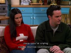 Cheese products make you emotional:   14 Signs Cheese Is Your One True Love