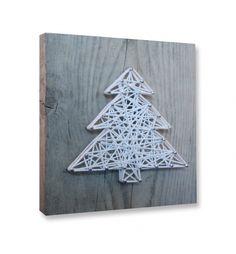 DIY Pakket Kerstboom