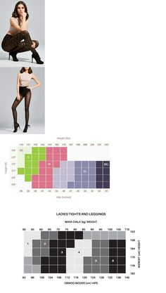 0792c4e12882e Pantyhose and Tights 11525: Fiore Sincere 60 Den Tights Pantyhose Hosiery  Nylons ->
