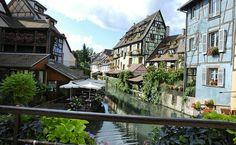 Bad Bellingen