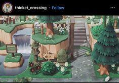 Animal Crossing Memes, Animal Crossing Characters, Animal Crossing Villagers, Animal Games, My Animal, Jail Bars, Nintendo Switch, Forest Cottage, Motifs Animal