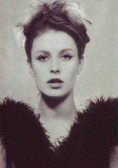 Beata Tyszkiewicz Poland People, Celebrity Portraits, Silent Film, Polish Girls, Vintage Beauty, Movie Stars, Vintage Photos, Cinema, Persona