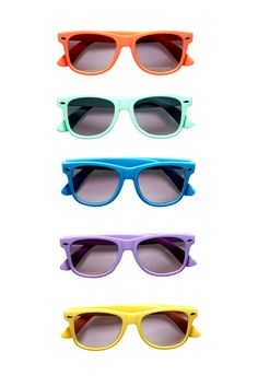 32 Sweet Summer Deals for #Stylish #Sunglasses