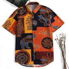 iwobi 2 Pcs Waist Belt Flower Shape Waist Chain Metal Stretch Elastic Dress Waistband Belts