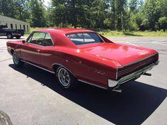 1651 best pontiac gto 1964 65 66 67 images dream cars vintage rh pinterest com