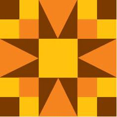 Heritage Barn Quilts   Beautiful Barn Quilts For Sale ...