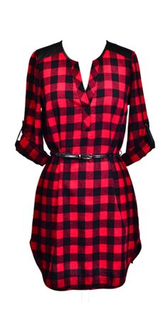 Lumber Jane Tunic $64.95   PRESALE $59.99  CAD pre-sale price expires on Thursday, September 11, 2014 at midnight PST. http://www.silvericing.com/p1191/lumber-jane-tunic/product_info.html?osCsid=lg8d1ph7sa5lfo2ut0cinfpjs3