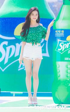 Share, rate and discuss pictures of Jisoo's feet on wikiFeet - the most comprehensive celebrity feet database to ever have existed. Forever Young, South Korean Girls, Korean Girl Groups, Black Pink ジス, Stars News, Splash Photography, Jennie Kim Blackpink, Blackpink Photos, Pink Moon