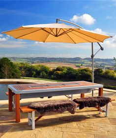 We named the table Angara, which in Sanskrit, appropriately means, the fire within. We are thrilled to share the Angara with you. The pleasure will be yours! Bbq Grill, Barbecue, Grilling, Fire Pit Bbq, Grill Table, Outdoor Fun, Outdoor Decor, Charcoal Bbq, Sanskrit