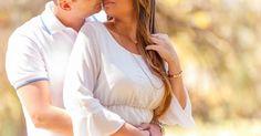 Pré Wedding – Ellen & Lucas | Carlos Sobreira Fotografia