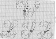 bf72b4a836645b4b1cf98582600e83fc.jpg (552×386)