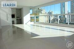 Apartamento à venda em Balneário Camboriú - SC - Ref 385619