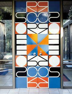 Design Faith: Alexander Girard: Deep Modernist. A Conversation with Ruth Keffer