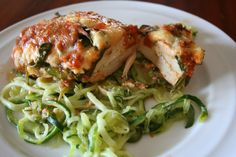 Panelinha de Sabores Paleo, Vegan, Diabetes, Chicken, Fit, Healthy Recipes, Cook, Ideas, Shape