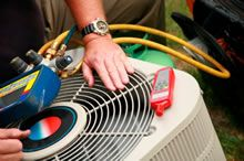 Service Air Conditioning Maintenance Air Conditioning Services